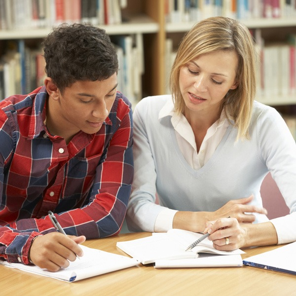Tutoring-We-Come-to-You