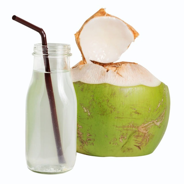 73925201-coconut-water